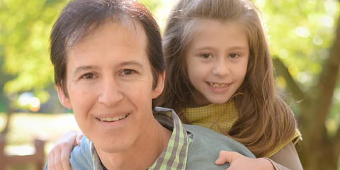 3 Ways to Advocate for Your Special Needs Child , Rutherford, New Jersey