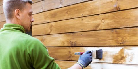What You Need to Know About Applying Specialty Coatings in Cold Weather, Hinesville, Georgia