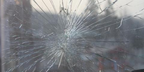 Why You Shouldn't Put Off Fixing Your Cracked Windshield, O'Fallon, Missouri