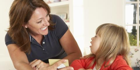 4 Common Speaking Habits That Speech Therapy Can Address , Brooklyn, New York