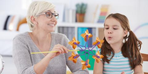 Speech Therapy for Toddlers: 5 Types of Speech Disorders, Ewa, Hawaii
