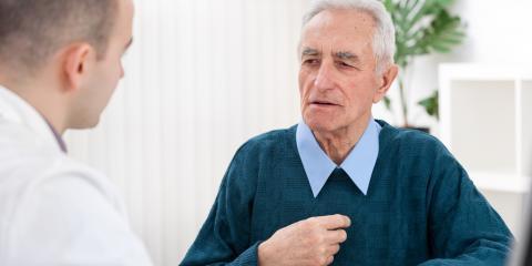When Should You Consider Speech Therapy for a Loved One?, West Hartford, Connecticut