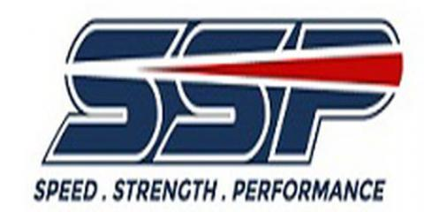 Speed Strength Performance Training in Maryland, 4, Maryland
