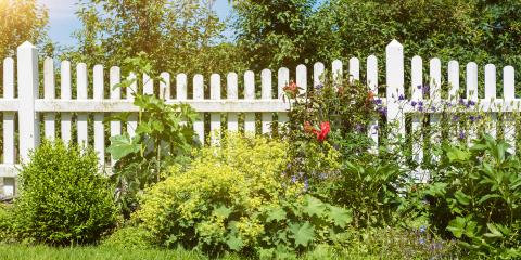 5 Neighbor Etiquette Tips for Fence Installations, Spencerport, New York