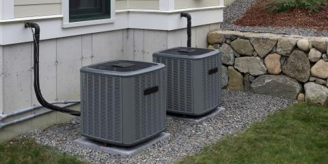 5 Furnace Maintenance Tips to Optimize Efficiency, Ogden, New York