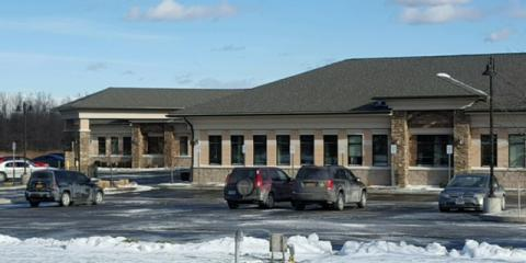 Rochester Regional Health Laboratories, Medical Laboratories, Health and Beauty, Spencerport, New York