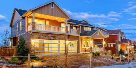 Rhino Realty Pros, Buyers Real Estate Agents, Real Estate, Westminster, Colorado
