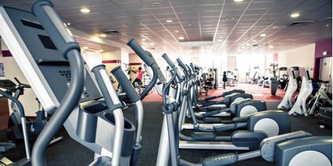 Questions to Ask When Purchasing Fitness Equipment, Florence, Kentucky