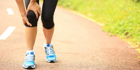 3 Ways a Chiropractor Can Help With Your Sports Injury, Platteville, Wisconsin