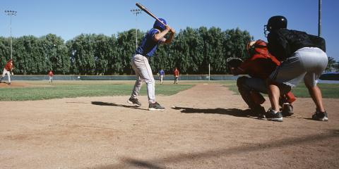 A Guide to Buying Softball & Baseball Bags, Cincinnati, Ohio