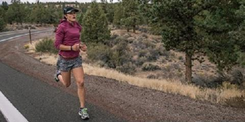 Pronation & How it Affects Your Running Shoes, From The Sports Equipment Experts at REI, Houston, Texas