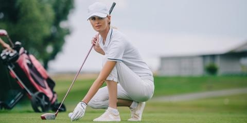 How Can I Avoid Sports Injuries This Summer?, Honolulu, Hawaii