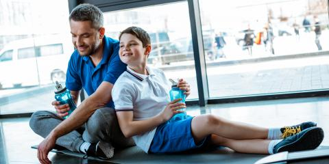 3 Tips to Protect Your Child From Sports Injuries, Warsaw, New York