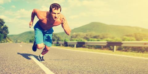 3 Ways a Chiropractor Treats a Sports Injury, Campbellsville, Kentucky