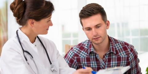 4 Benefits of Stem Cell Therapy, Beavercreek, Ohio