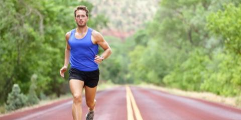 4 FAQs About Sports Rehab, Florence, Kentucky