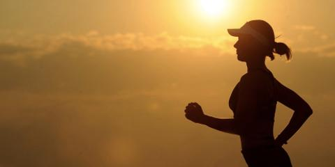 3 Ways Sports Therapy Can Improve Your Athletic Performance, Lone Tree, Colorado