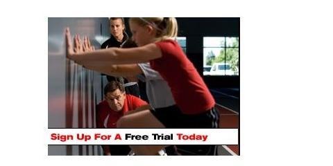 Would you hit for FREE?, Santa Clarita, California