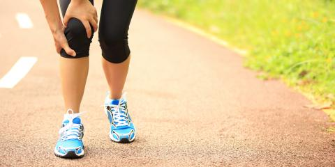 How Does Physical Therapy Help With Sports Injuries?, ,