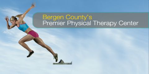 Falling, Balance and Physical Therapy, Clifton, New Jersey