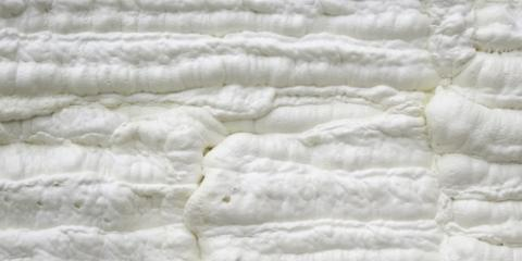4 Reasons Why Spray Foam Insulation Should Be Left to a Professional, Hurley, Wisconsin