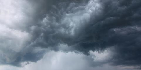 3 Ways to Prep Your Home for Spring Storms From the Generator Experts, Henrietta, New York