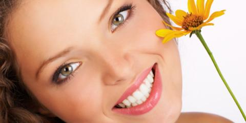 Bring Back Your Skin's Natural Glow With Specialty Facial Treatments From Essential Day Spa, Manhattan, New York