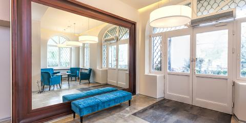 3 Tips for Maintaining Your Custom Mirrors, Spring Valley, New York