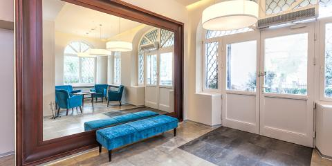 3 Benefits of Mirrors, Spring Valley, New York
