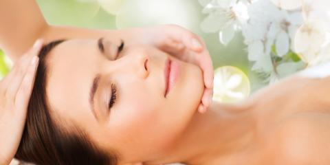 Spring is Nearing! Recover Your Body With Massage Therapy, Mendota Heights, Minnesota
