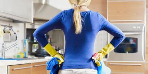 Special Offer! House Cleaning For $10 Per Room, Aliso Viejo, California