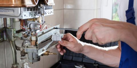 3 Spring Boiler Maintenance Tasks a Professional Should Do, Springfield, Pennsylvania