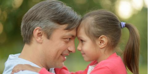 Fathers' Rights: 4 Important FAQs Answered, Springfield, Missouri
