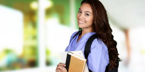 Do's & Don'ts to Remember When Taking CNA Classes, Queens, New York