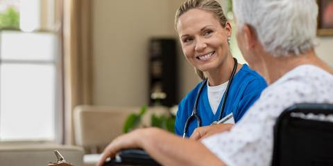 Do's & Don'ts of Home Health Care for Beginners, Queens, New York