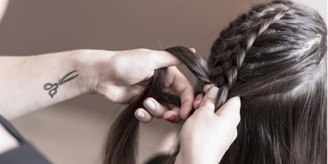 5 Incredible Hairstyles Missouri's Top Cosmetology School Teaches You, Springfield, Missouri