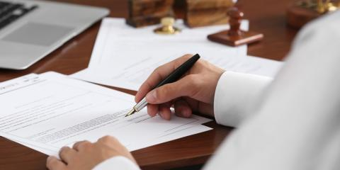 3 Benefits of Estate Planning, Springfield, Missouri