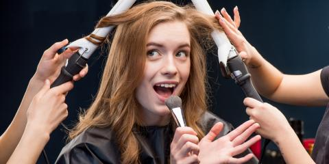 5 Common Cosmetology Myths You Might Believe, Springfield, Missouri