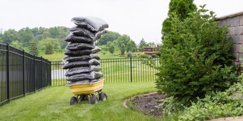 4 Tips for Preparing Your Lawn for Spring, Cincinnati, Ohio
