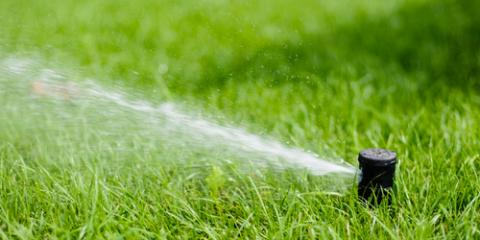 Interested in a Sprinkler System Installation? Here's How to Winterize Your New Lawn Feature, Danley, Arkansas