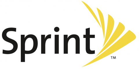 Sprint Store is Sprinting on Over to Mall at Bay Plaza, Bronx, New York