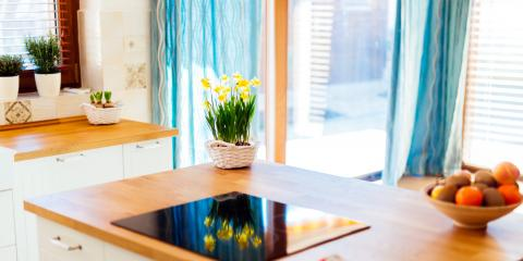 Do's & Don'ts for Remodeling Your Kitchen, Hopewell, New Jersey