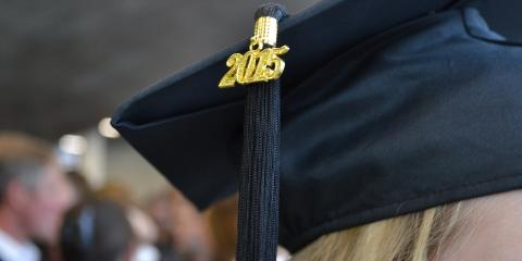 Find Insurance for College Grads at Accredited Insurance Group, Omaha, Nebraska
