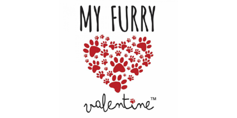 EarthWise Pet at My Furry Valentine, Middletown, Ohio