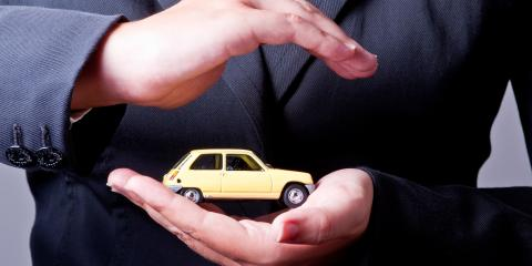 What You Need to Know About SR-22 Insurance , Omaha, Nebraska