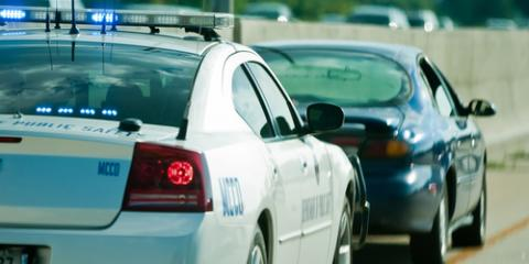 3 Important Facts About Alaska's DUI Laws , Anchorage, Alaska