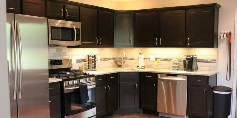 Maryland Heights' Top Home Contractor Offers a Wide Array of Residential Services, Maryland Heights, Missouri