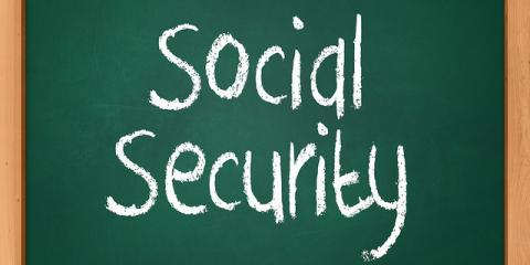 Snyder & Gast Helps Clients Win Workers' Comp & Social Security Benefits, Cincinnati, Ohio