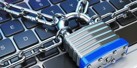 3 Key Things to Know About the Google® Chrome SSL Mandate, Lincoln, Nebraska