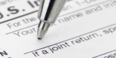 3 Reasons to Form an LLC: Information From We The People Legal Services, Manhattan, New York